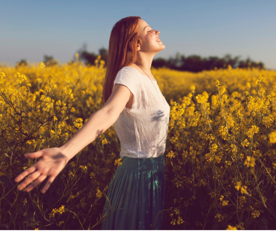 Emdr therapy for teens and adults flick connection eye movement desensitization and reprocessing emdr therapy is an integrative psychotherapy approach that has been extensively researched and proven solutioingenieria Image collections